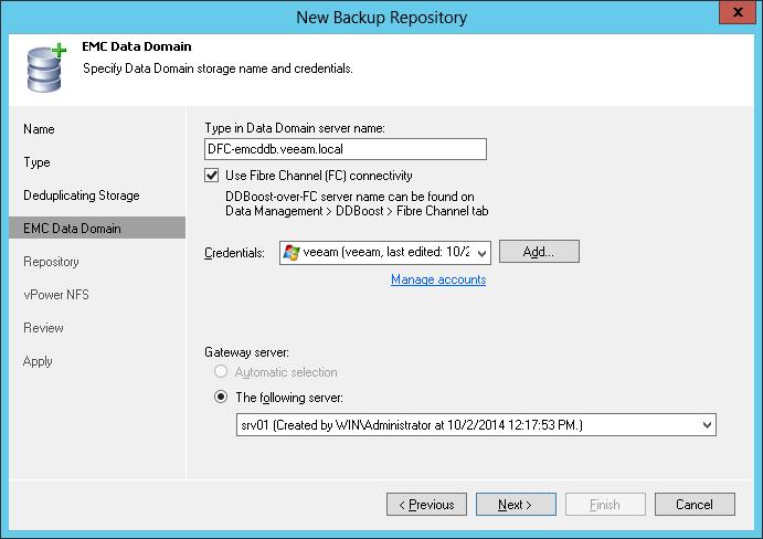 Veeam Backup Essentials | VMBackupWorks com au